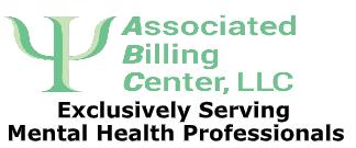 Associate Billing Center